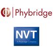 Phybridge Inc. to Acquire NVT