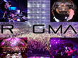 Current Music Joins Forces with Commercial EDM Record Label R3GMA