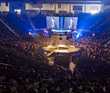 Presidential Candidates Set to Speak at Liberty University's Convocation This Fall