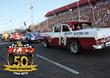 Elko Celebrates 50 Years of Racing