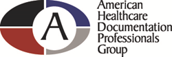 AHDPG Launches Medical Scribe Training Program for Practicing Allied...