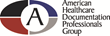 AHDPG Launches Medical Scribe Training Program for Practicing Allied Health Professionals