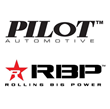Pilot Automotive and Rolling Big Power join forces to leverage premier truck accessories brand name and strong distribution channel.