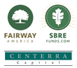 Fairway America Announces Launch of Latest Client's $50,000,000 Centerra RE Opportunity Fund LLC, Centerra Lists Fund on Fairway's Crowdfunding Marketplace, SBREfunds.com