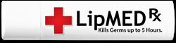 LipMedRx Lip Balm