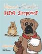 New Children's Book Addresses Children's Sleepover Fears