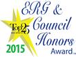 http://www.ergcouncilconference.com/diversity-council-honors-award.html