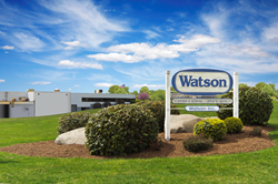 Watson Facility