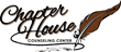 Chapter House Counseling announces in-Network Contract with Blue Cross Blue Shield