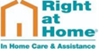 Right at Home Kicks Off 2016 Strong With Expansion and Growth; Shows No Signs of Slowing Down