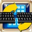 Big Quick Keyboard Icon (small)