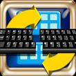 Big Quick Keyboard Icon (large)
