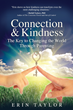 Front Cover of Connection and Kindness