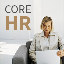 Compare 20+ industry-leading Core HR software solutions head-to-head in the TEC Core HR Software Evaluation Center.