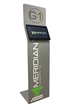 Meridian Launches New All-In-One Tablet Kiosk Product – The Gateway