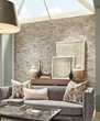 Featured: Capella Taupe Brick