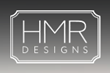 HMR Designs' VP Designs the American Cancer Society's Discovery Ball