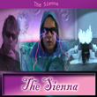 "The Sienna Releases Track ""Mystical Queen"" on iTunes"