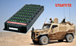 Steatite & Beckett Energy Systems sign a European Distribution Agreement to supply UN Approved Advanced Battery Technology