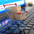 Best eCommerce Hosting Providers for 2015 Are Announced by HowsHost