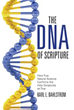 New Book Uses Science to Prove Scripture's Validity