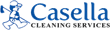 Casella Cleaning Services Announces Company Expansion and New Website