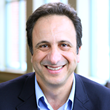 UNE's Anouar Majid to Lecture at the Chautauqua Institution