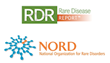 Rare Disease Report® and National Organization for Rare Disorders (NORD)® Announce Editorial Collaboration