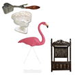 Kovels.com Top 8 Antiques and Collectibles Stories for July 2015