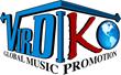 Virdiko Logo