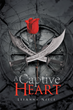 """Leeanna Neece's New Book """"A Captive Heart"""" is a Story of Adventure, Pirates and Love"""
