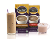 Kerry Introduces Two New Oregon Chai Tea Latte Mixes for Foodservice: Spiced and Salted Caramel