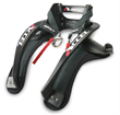 Impact Racing Accel Head and Neck Restraint System
