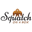 World Patent Marketing will manufacture and distribute Squatch on a Box