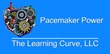The Learning Curve, LLC Releases PACEMAKER POWER Mobile App