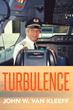 Retired Airline Captain John W. Van Kleeff Shares Lifelong Journey Around the World