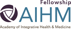 AIHM Fellowship