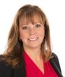Dayne Luck, Sales Director - Wynn Homes