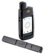 RoamEO SeekR Pet Tracking System