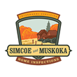 Performing Home & Cottage Inspections in Barrie, Orillia, Midland, Collingwood, Gravenhurst & Bracebridge areas