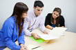 CSUSM Extended Learning to Offer Updated Human Resources Certification Preparation Program