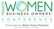 Black Dress Partners Launches First Annual Midwest Women Business Owners' Conference