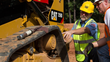 Hawthorne Cat Announces General Duty Rubber Tracks Special Offer