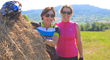Women-Only Tuscany Tour