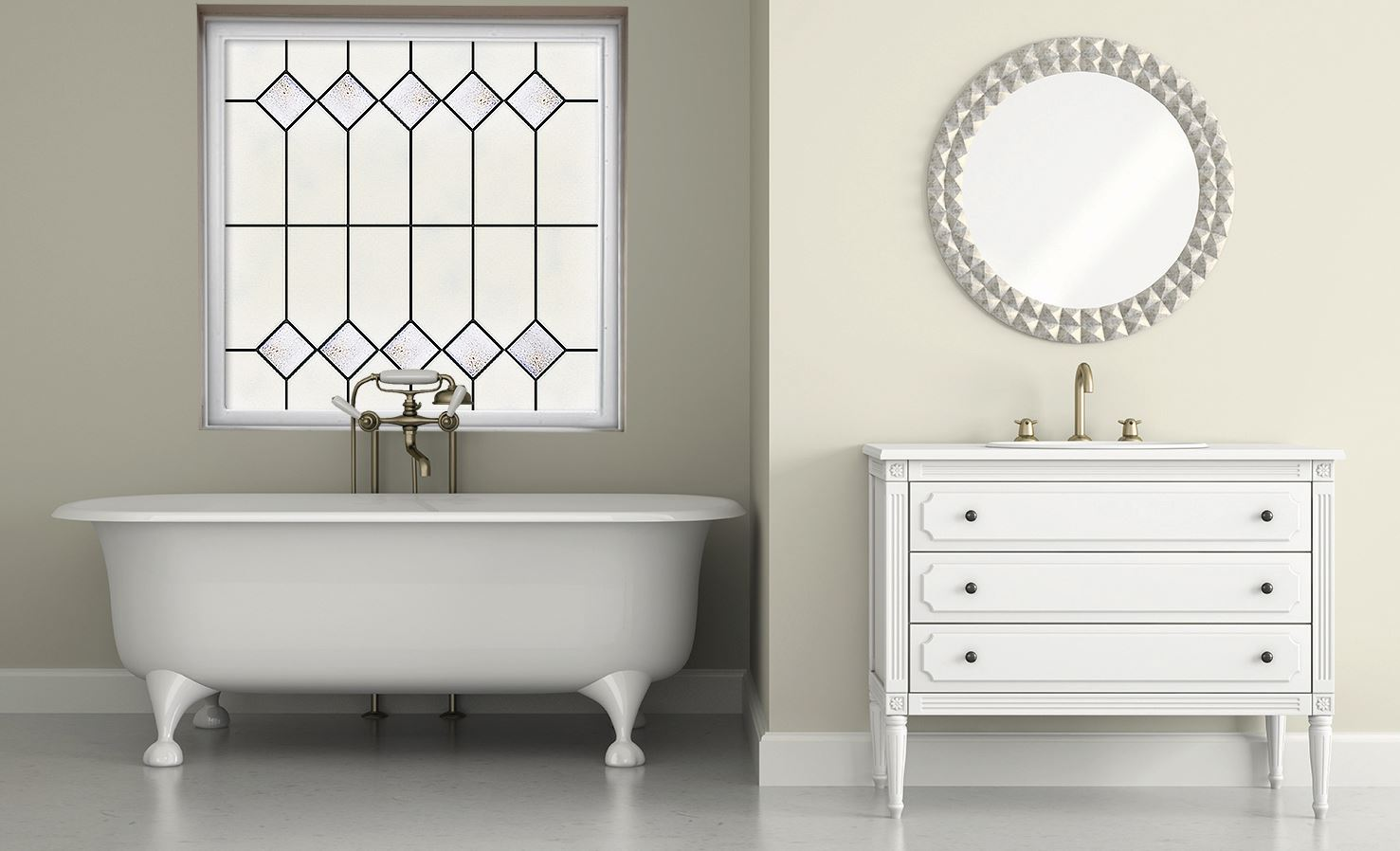 HyLite Introduces Home Designer Collection Of Eclectic Privacy - Home designers collection