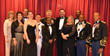 Andrews Federal Credit Union Sponsors U.S. Army Ball