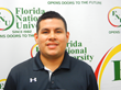 FNU Names New Women's Volleyball Head Coach