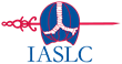 IASLC to Host 2015 World Conference on Lung Cancer in Denver