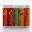 Adama Minerals Lip Balm with Hemp Seed oil and Hydrating Minerals.