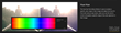 Pixel Film Studios Motion 5